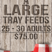 catering-tray-pricing-large-web