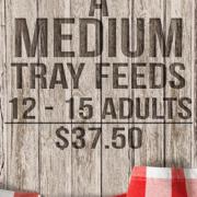 catering-tray-pricing-medium-web