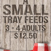catering-tray-pricing-small-web