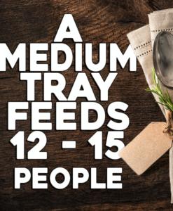 catering-tray-pricing—MEDIUM—web
